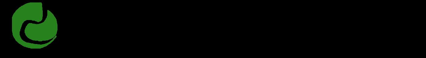 Logo Cyrom (1) (3)
